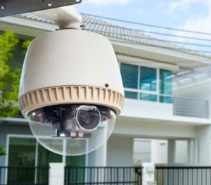 adjustable-cctv-cameras