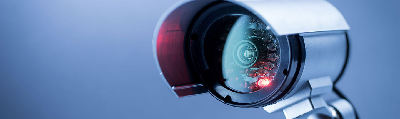 DSI Home Surveillance