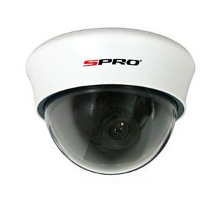 wireless-dome-camera